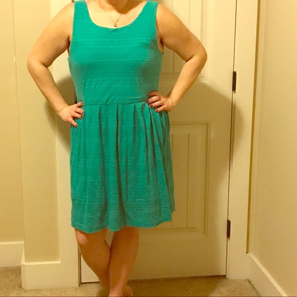George Dresses Cotton Plus Size Dress Poshmark